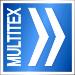 Multiteks Logo